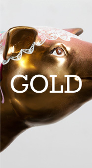 artwork-gold