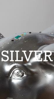 artwork-silver