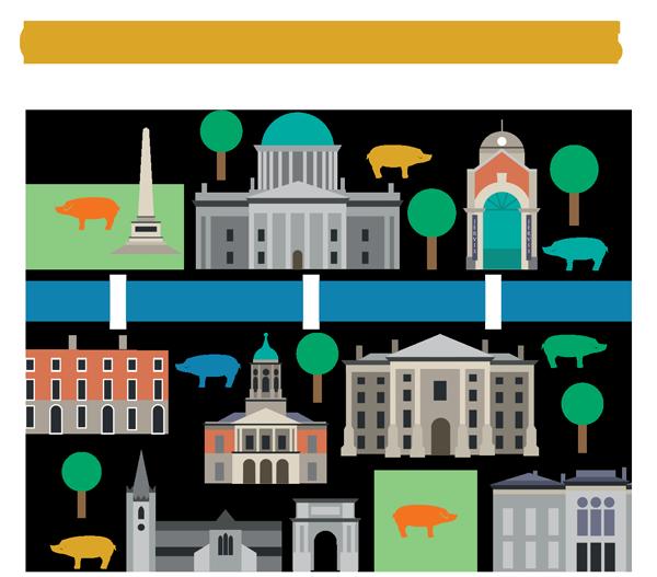 pig-trail-congrats